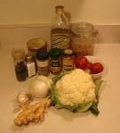 dal_ingredients